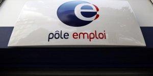 Le chômage accentue sa hausse en octobre