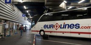 Eurolines Transdev