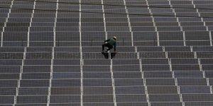 Les USA imposent des droits de douanes sur le solaire chinois