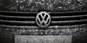 Recul de 2,8% des ventes mondiales de la marque volkswagen en janvier