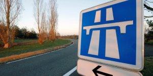Accord entre l'etat et les societes d'autoroutes