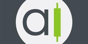 Alvexo : un broker forex régulé