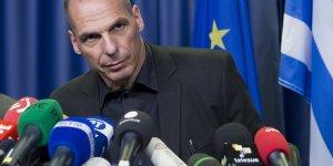 Yanis varoufakis dit qu'un accord de derniere minute reste envisageable