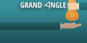 Grand Angle Ponzi