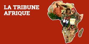 Visuel Dossier La Tribune Afrique