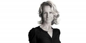 Traverse Dorothée avocat société d'avocts MBA