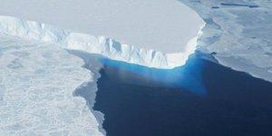 Image bouton COP21