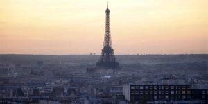 Airbnb cherche a apaiser les municipalites