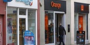 Orange pose trois conditions pour se marier avec bouygues telecom