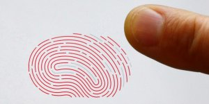 Partenariat dans la cybersecurite entre orange cyberdefense et morpho