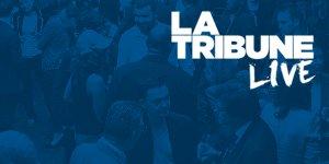 événements La Tribune