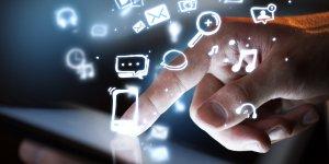 La solidarité à l'ère du tout numérique