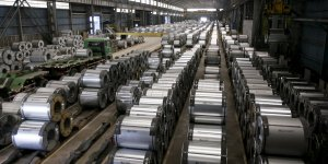 Des droits antidumping en australie contre l'acier chinois