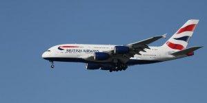 Iag va ralentir la croissance du nombre de ses lignes aeriennes