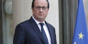 Hollande assure que l'aide aux entreprises se poursuivra