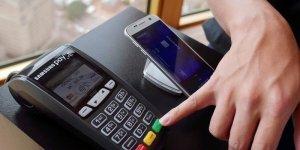 Le paiement mobile, enjeu strategique pour samsung