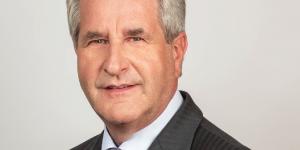 Philippe Richert : «La réforme territoriale donne un nouveau poids aux Régions»
