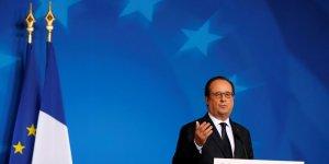 Francois hollande juge qu'une victoire de donald trump aux us representerait un danger