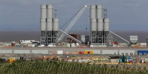Hinkley point pas indispensable, assure un concurrent d'edf