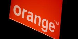 Orange discute avec le premier operateur mobile iranien