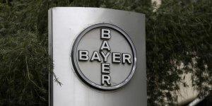 Bayer rachete monsanto pour 66 milliards de dollars