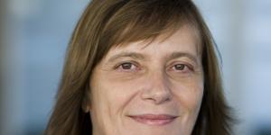 Marie-Paule Kieny