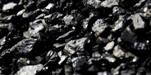La france hesite entre deux scenarios pour taxer le carbone