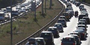Premiere voiture autonome sur les routes britanniques