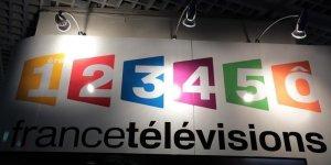 Rapport cinglant sur la gestion de france televisions