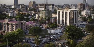 Washington met en garde contre un projet d'attentat à Lagos