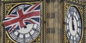 L'economie britannique tient bon malgre le brexit