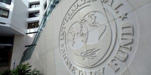 Le conseil du fmi valide le pret a l'egypte