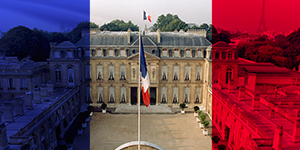Dossiers Les présidentielles 2017