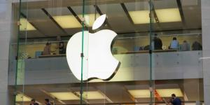 Apple lance l'iphone 7 mais on attend deja le 8