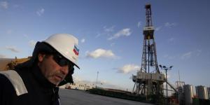 L'avenir du gaz de schiste en europe reste flou