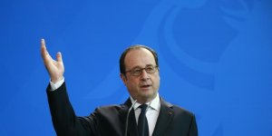 Hollande et hamon se verront prochainement
