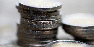 Taux d'inflation annuel dans la zone euro confirme a 1,8% en janvier