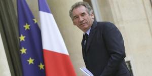 Bayrou annoncera sa decision mercredi
