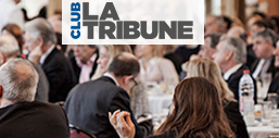 Club la tribune