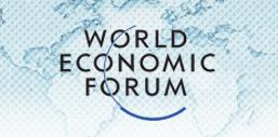Image bloc mixte Inside Davos