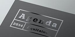bloc agenda OA