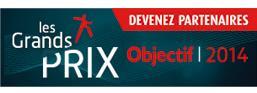Grands Prix Objectif LR 2014
