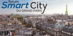 bouton smart cities rubrique