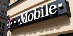 Iliad met fin a son projet d'acquisition de T-mobile US