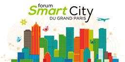 Smart City Evenement