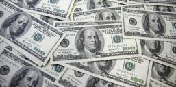 Amendes de 950 millions de dollars à trois banques américaines