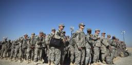 L'avance technologique de l'armée américaine se réduit