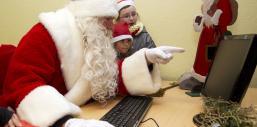 Technologie Noel