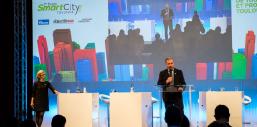 smart_city_17