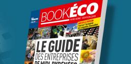 Book éco 2015